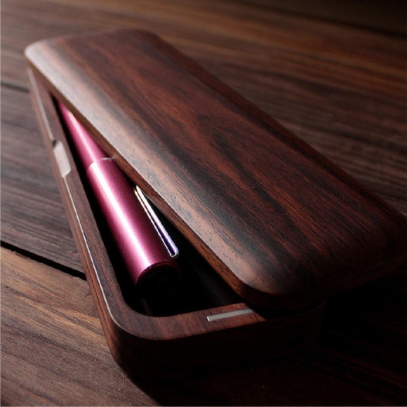 Pen Case Gentle