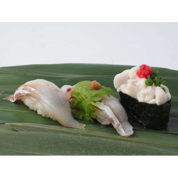 北海道メニューフェア 冬の味覚 真鱈三味