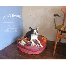 paw's living NEW OPEN !