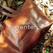 【イベント】『dan genten』期間限定OPEN !