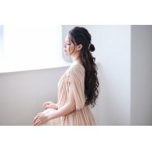 【イベント】『SOHO Style Japan』期間限定OPEN !