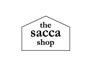 the sacca shop