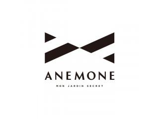Ane Mone