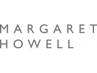 MARGARET HOWELL
