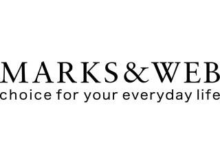 MARKS&WEB