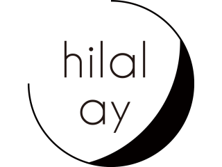 hilalay