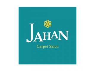 Carpet Salon JAHAN
