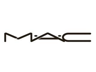 M・A・C