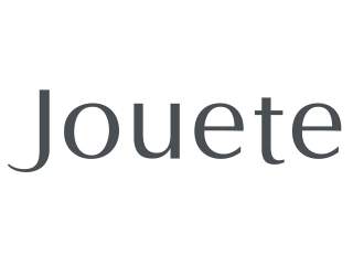 ジュエッテ