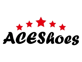 ACE SHOES