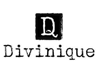ディヴィニーク