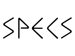 スペックス