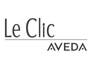 Le Clic AVEDA