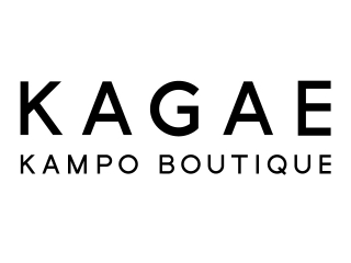 KAGAEKANPO boutique
