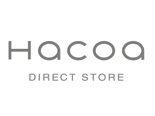 Hacoa DIRECT STORE