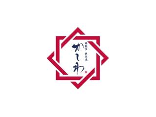 TORIRYOURI TEPPANYAKI KASHIWA
