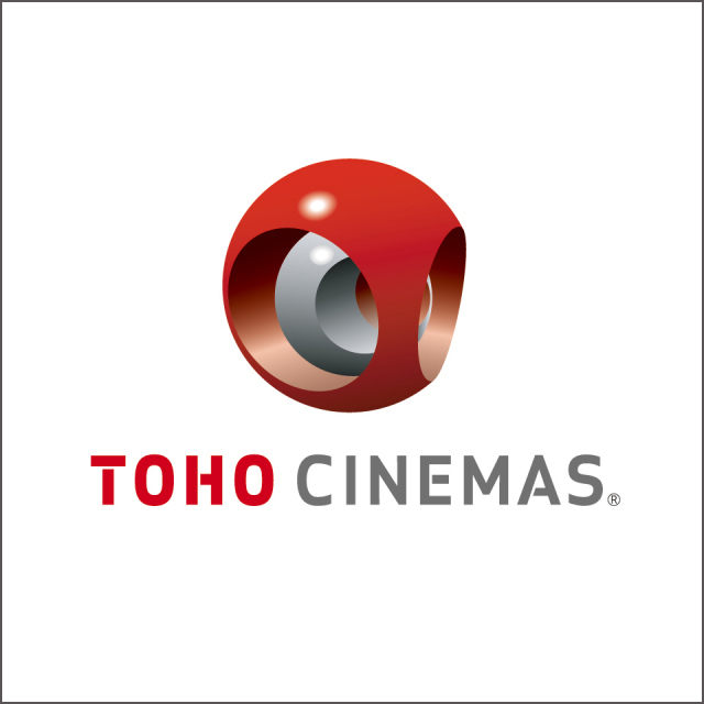 TOHO CINEMAS