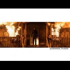 プレミアムステージ会員様限定 映画『ハロウィン KILLS』ムビチケを10組20名様に!
