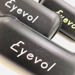 Eyevol  ケース&定番モデル再入荷!