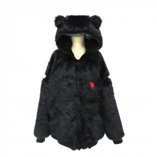 BEAR コート