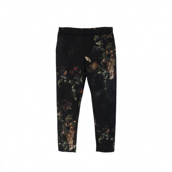 LOST STORY JERSEY PANTS