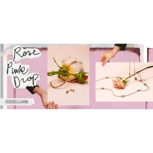 Rose Pink ♪「IOSSELLIANI」
