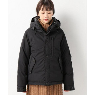 大人気!THE NORTH FACE