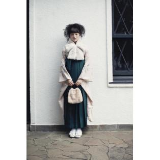 NADESHIKOの袴
