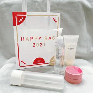 ☆HAPPY BAG 2021☆