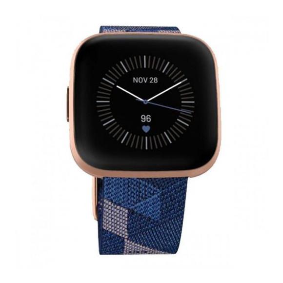 【TiCTAC札幌パルコ店】健康管理を腕時計で୧(ᕯ˙ᗨ˙ᕯ)୨アプリ画面も公開!Fitbit⌚︎