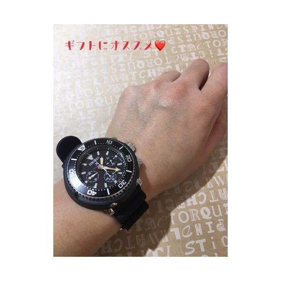 purchase cheap 99c82 b50b3 札幌パルコ店】SEIKO プロスペックス!!   チックタック ...