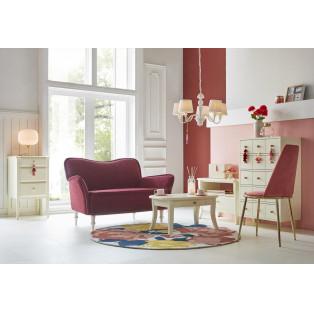【SALE】家具もお買い求めやすく!