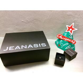 Xmas gift ★