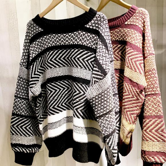 knit♡
