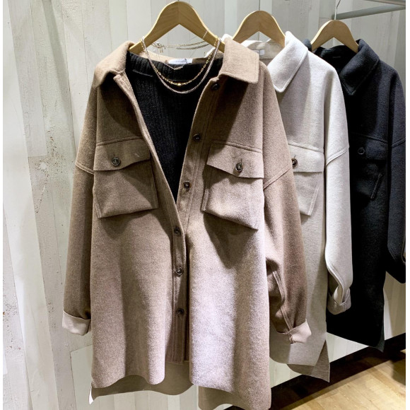 outer☆