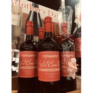 母の日に甘口ワインのプレゼントはいかがですか?