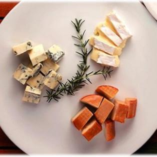 【再入荷】オーストラリアのチーズセット!