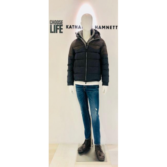「KATHRINE HAMNETT LONDON」SPECIAL PRICE ITEM