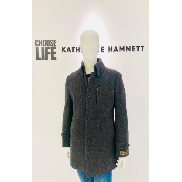 「KATHARINE HAMNETT LONDON」SPECIAL PRICE ITEM