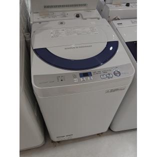 ◎洗濯機◎