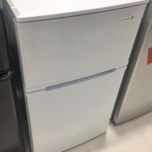 ◎小さめ2ドア冷蔵庫◎