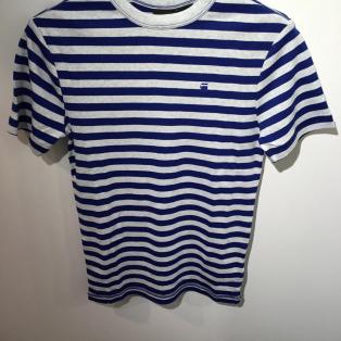 新作Tシャツ入荷!!