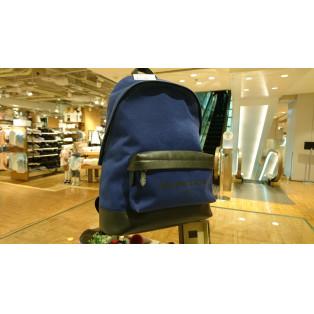 backpack☆