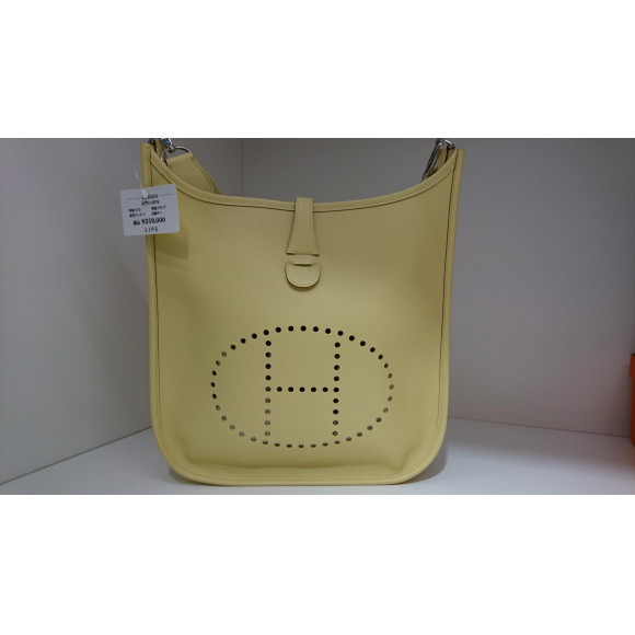 HERMES☆bag