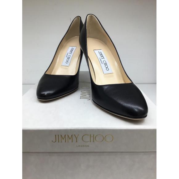 JIMMY CHOO☆ジミーチュー