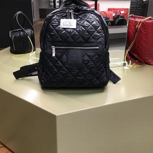 おすすめのバッグ