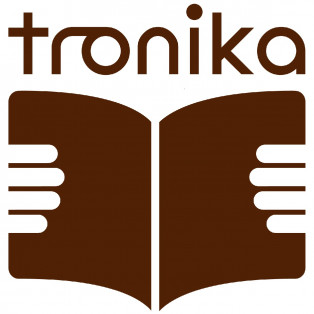 『tronika(トロニカ)』限定オープン!!