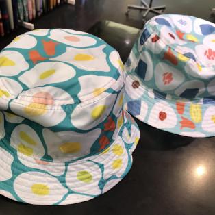 【札幌 大通】新作帽子入荷しました!