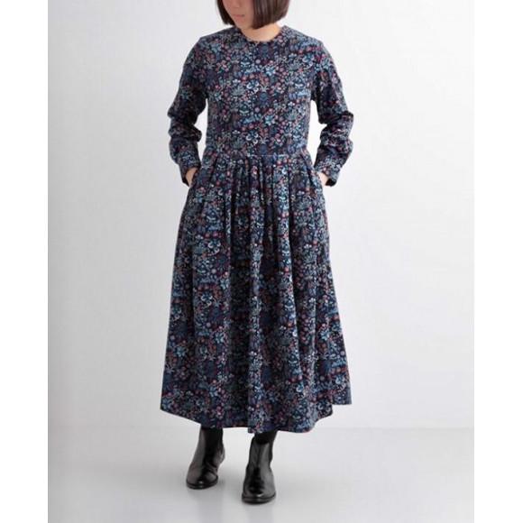 ブルーミングドレスのご紹介