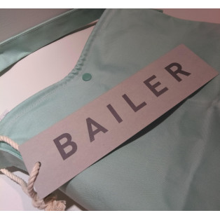 BAILER